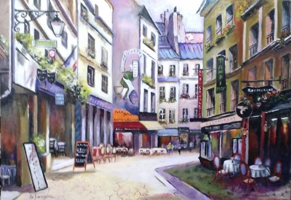 thumb-1446661586-PARIS.jpg